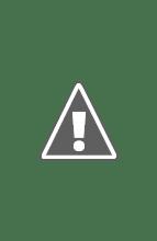 Photo: De moto's voor de slaapkamers