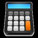 Smart Calculator icon