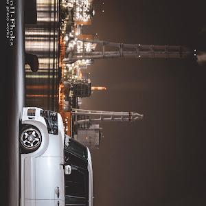 Nボックスカスタム JF1のカスタム事例画像 せおちゃん。さんの2020年02月26日12:14の投稿