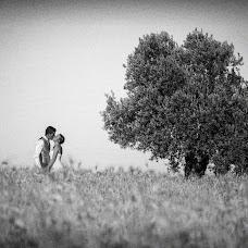 Fotógrafo de bodas Juan Carlos Cruz (JuanCarlosCruz). Foto del 09.07.2016