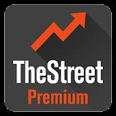 TheStreet Premium