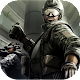 Army Man Sniper - Free Gun shooting Game for PC-Windows 7,8,10 and Mac