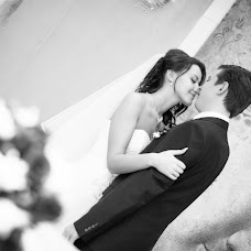 Wedding photographer Denis Bastrakov (IbnXatab). Photo of 06.02.2014