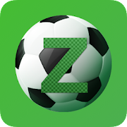 ZaniBet : Pronostic Foot