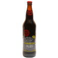 New Belgium Lips Of Faith - Paardebloem