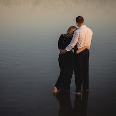 Wedding photographer Aleksey Karepov (Shrike). Photo of 19.08.2016