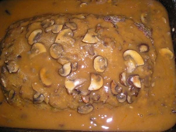 Best Meatloaf Recipe Ever Food Network