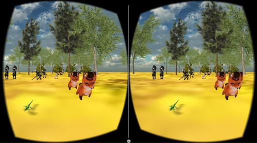 VR Parade 1.0.2 Windows u7528 2