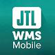 JTL-WMS Mobile 1.4 APK