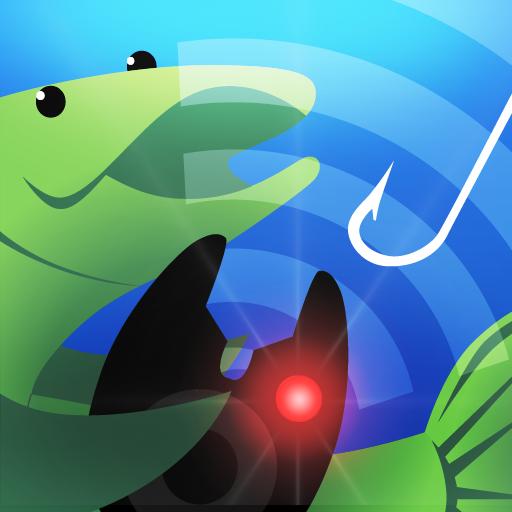 Bite Alarm! Carp Fishing (app)