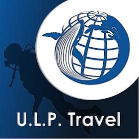 ULP Travel