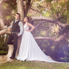 Wedding photographer Nicolas Rios Herrera (riosherrera). Photo of 04.04.2015