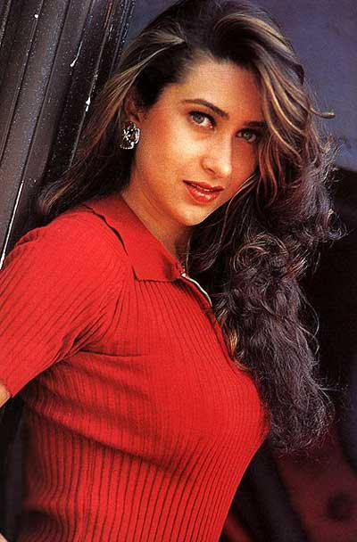 Karishma Kapoor 90's photos, Karishma Kapoor hottest pics