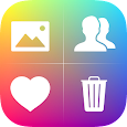 Cleaner for Instagram - Unfollow, Block and Delete