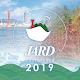 第43回日本死の臨床研究会年次大会(JARD2019) Download on Windows