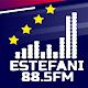 Radio Estefani 88.5 Fm   Argentina Download for PC MAC