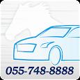 진주백마대리운전 icon
