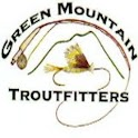 Green Mountain Troutfitters icon