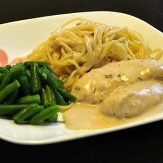 Heavenly Chicken Sauce Recipes