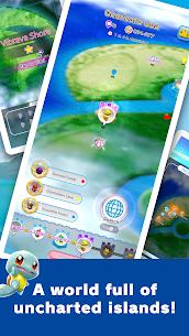 Pokémon Rumble Rush MOD (GOD Mode/High Damage) 5
