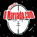 O Marvado icon