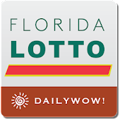 Florida Lotto Lottery Daily