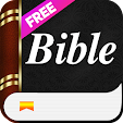 Pulpit Bibl.. file APK for Gaming PC/PS3/PS4 Smart TV
