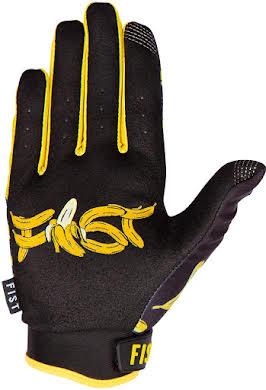 Fist Handwear Bananas Gloves alternate image 0