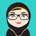 AlKhattaba icon