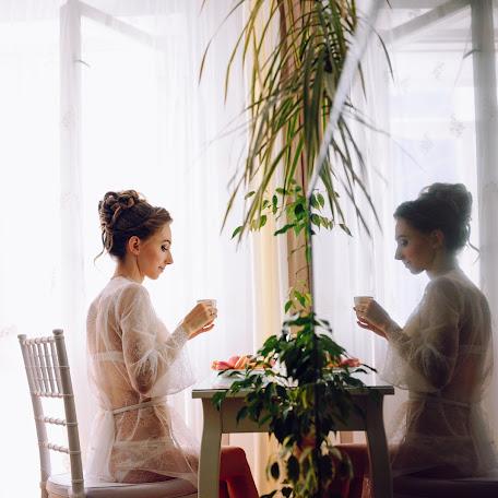 Wedding photographer Svetlana Turko (turkophoto). Photo of 13.02.2018