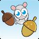 Flurry Squirrel (game)