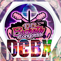 The DC Bachata Congress icon