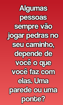 Download Frases De Amor Falso By Alexa Apps Apk Latest Version App