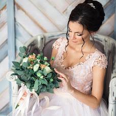 Wedding photographer Pavel Rychkov (PavelRychkov). Photo of 04.09.2017