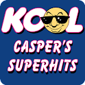 KOOL 105 Casper icon