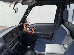 サンバートラック  TC・4WD  2010年式のカスタム事例画像 RZOさんの2019年01月05日10:48の投稿
