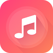 Free Trending Music - Music Player