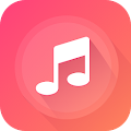 Free Trending Music - Music Player APK