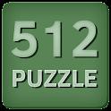 512 Puzzle