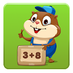 Kids Kindergarten Math 1.1.6