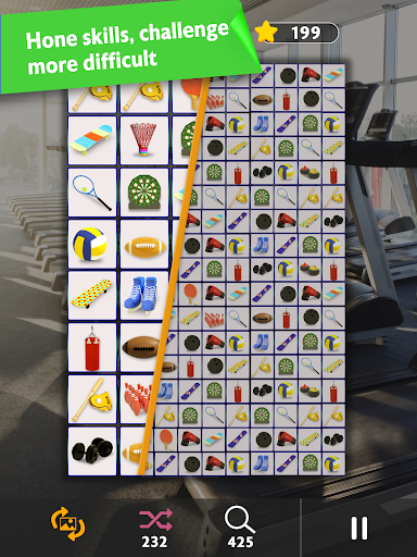 Onet 3D screenshot 14