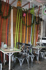 Urban Street Cafe photo 11