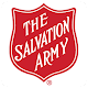 The Salvation Army - DFW Apk
