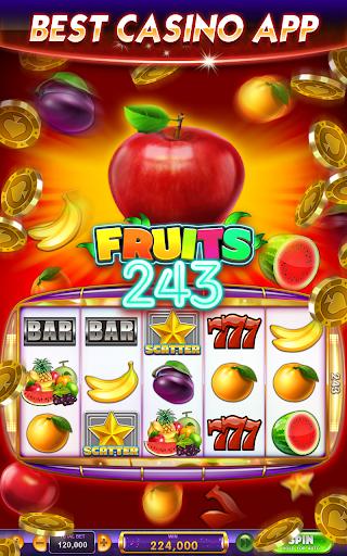 Galaxy Casino Live - Slots, Bingo & Card Game 29.11 screenshots 7