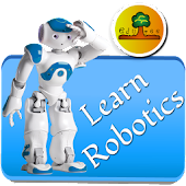 learn robotics