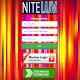 Niteluv Download on Windows