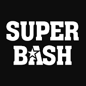 Super Bash Request