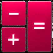 Calculator for All