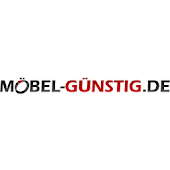 Similar to XXXL Deutschland   Android Apps on Google Play