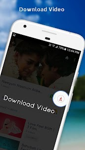 Tamil Love Video Status Songs App Download For Android and iPhone 5